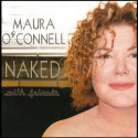 Maura O'Connell Naked with Friends