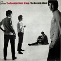 The Spencer Davis Group The Second Album