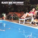 Black Box Recorder Passionoia
