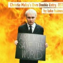Luke Haines Christie Malry's Own Double Entry