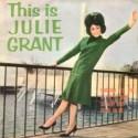 Julie Grant This Is Julie Grant
