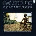 Serge Gainsbourg L'Homme a Tete de Chou