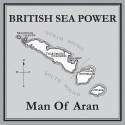 British Sea Power Man Of Aran