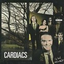 Cardiacs On Land And In The Sea