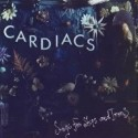 Cardiacs Songs For Ships And Irons