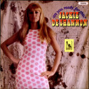 Jackie DeShannon Are You Ready For This?
