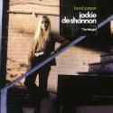 Jackie DeShannon Laurel Canyon