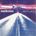 Mekons Fear and Whiskey