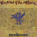 Mekons The Curse of the Mekons