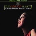 Judy Garland That Garland Touch