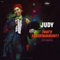 Judy Garland That's Entertainment