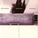 Norma Winstone Chamber Music