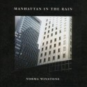 Norma Winstone Manhattan in the Rain