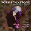 Norma Winstone Well Kept Secret