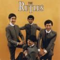 The Rutles The Rutles CD