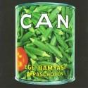 Can Ege Bamyasi