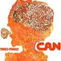 Can Tago Mago