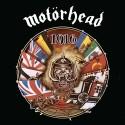 Motörhead 1916