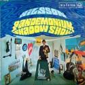 Nilsson Pandemonium Shadow Show