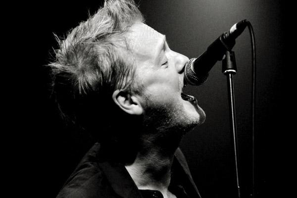 Stephen Jones photo