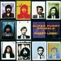 Super Furry Animals Fuzzy Logic