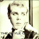 The Style Council Walls Come Tumbling Down