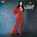 Bobbie Gentry Local Gentry