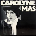 Carolyne Mas Carolyne Mas