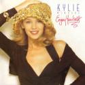 Kylie Minogue Enjoy Yourself