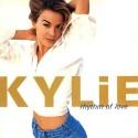 Kylie Minogue Rhythm of Love