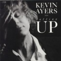 Kevin Ayers Falling Up