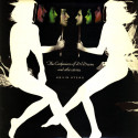 Kevin Ayers The Confessions of Dr Dream