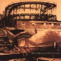 Red House Painters Red House Painters I