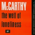 McCarthy The Well Of Loneliness