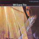 Bill Evans Explorations