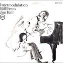 Bill Evans Intermodulation