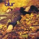 Blur Beetlebum