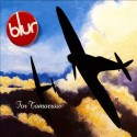 Blur For Tomorrow