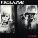 Prolapse Crate