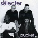 The Selecter Pucker!