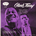 Clark Terry Clark Terry