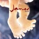 James Seven