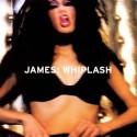 James Whiplash