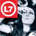 L7 The Beauty Process Triple Platinum