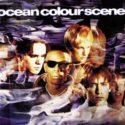 Ocean Colour Scene Ocean Colour Scene