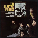 The Electric Prunes The Electric Prunes