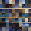Tindersticks The Something Rain