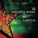 Solomon Burke Nashville
