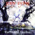 Judy Dyble Enchanted Garden