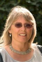 Judy Dyble photo 2